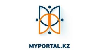 my portal kz